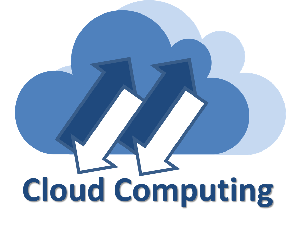 Week 1 Orientation Introduction to Clouds MapReduce